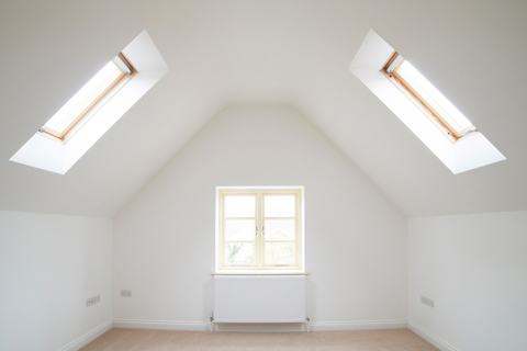 loft conversions in Wilmington